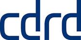 CDRD_LogoWEB