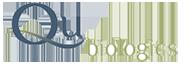 Qu Biologics Logo WEB